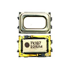 Nokia 5310/5220/N79/7310, Csengő (csörgő)