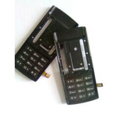 Samsung J600, Panel, (alsó bill panel + gombsor)