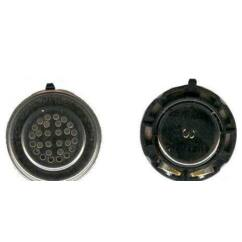 Nokia 6230/6070/6610/6101, Csengő (csörgő)