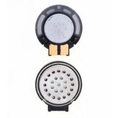 Motorola V300/C650/V3/V600/V400/V547, Csengő (csörgő)