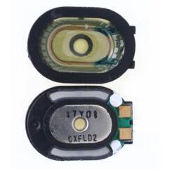 Motorola L6/L7, Csengő (csörgő)