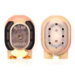 Sony Ericsson K800/K810, Csengő (csörgő)