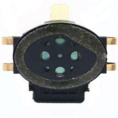 Csengő (csörgő), Sony Ericsson K300, K500, K700