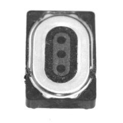 Sony Ericsson W380(i)/Z555(i), Hangszóró