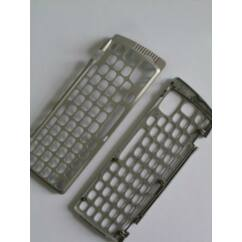 Nokia 9210, Középső keret, (qwertz bill keret)