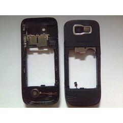 Nokia 2630 2, Középső keret, fekete