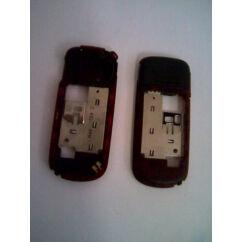 Nokia 1661/1662, Középső keret, fekete