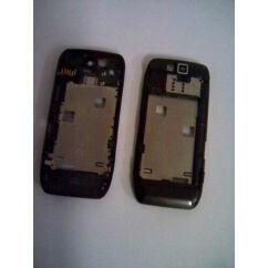 Nokia E66, Középső keret, szürke