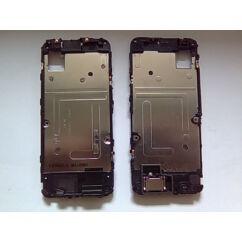 Nokia 5530, LCD keret