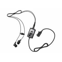 Headset, Nokia 6280, N70, N73 HS-20 + AD41 (S)