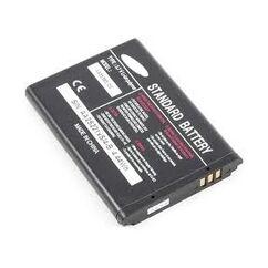 Akkumulátor, Samsung i600, D880, i750 -AB553850DU