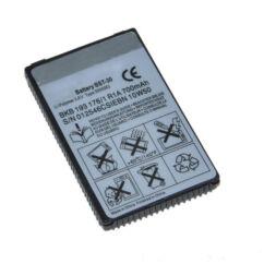 Sony Ericsson K700/K300/J210 -BST-30, Akkumulátor