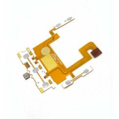 LG KP500/KP501, Billentyűzet panel, (mikrofonnal)