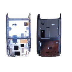 Samsung D900i, Középső keret, szürke