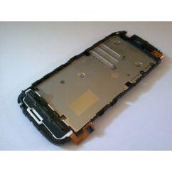 Nokia 5230, LCD keret, (szerelt)