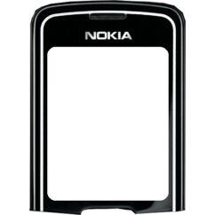 Plexi, Nokia 8600
