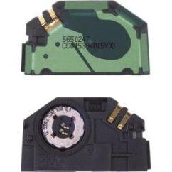 Nokia 1100/1110/1112/1600, Antenna, (csengővel)