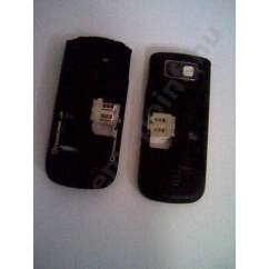 Nokia 1680, Középső keret, fekete