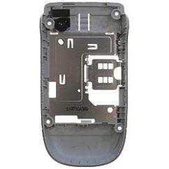 Nokia 2760, Középső keret, szürke