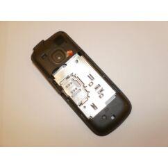 Nokia C2-00, Középső keret, fekete