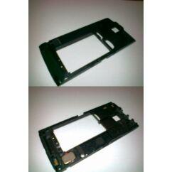 Huawei U8500, Középső keret, fekete
