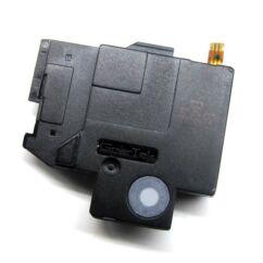 Samsung i9000 Galaxy S, Csengő (csörgő), fekete