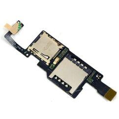 Memóriakártya olvasó, HTC myTouch 4G