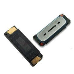 Motorola MB525 Defy, Hangszóró