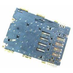 Samsung P1000/S5620/S5628/i5700, SIM olvasó