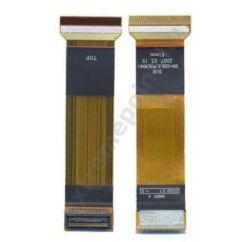 Samsung E250D, Átvezető szalagkábel (Flex)