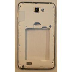 Samsung i9220/N7000, Középső keret, fehér