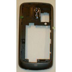 Samsung i9250 Galaxy Nexus, Középső keret, szürke