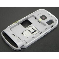 Nokia C2-03, Középső keret, fehér