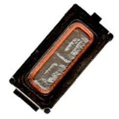 Sony Xperia T LT30/ST26 J/MT27/Lumia 500, Hangszóró