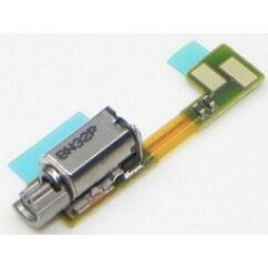 Sony Xperia SP C5303, Vibramotor (rezgő)