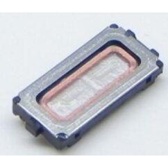Hangszóró, Sony Xperia E, Xperia T2 Ultra C1505/D5503