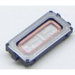 Sony Xperia E/T2 Ultra C1505/D5503, Hangszóró