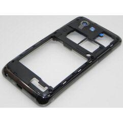 Samsung i9070 Galaxy S Advance, Középső keret, fekete