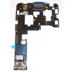 Középső keret, LG E975 Optimus G (szerelt)