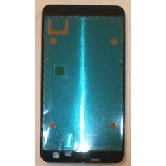 Nokia Lumia  625, Előlap, (előlap keret), fekete