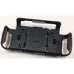 Autós tartó szélvédőre, Nokia CR-117 (N97 Mini)