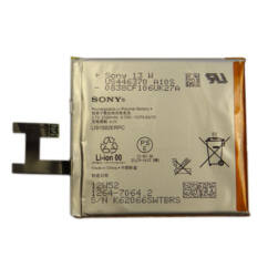 Sony Xperia Z C6603 2330mAh -LIS1502ERPC, Akkumulátor