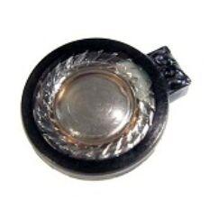 Csengő (csörgő), Nokia 100, C1-01, Asha 205, 1280, 1616