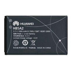 Huawei U8500/U7517 1000mAh -HB5A2, Akkumulátor