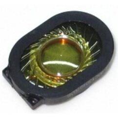 Csengő (csörgő), Motorola XT890 Razr i