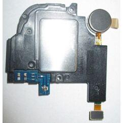 Csengő (csörgő), Samsung T315 Galaxy Tab 3 8.0