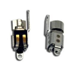 Vibramotor (rezgő), Apple iPhone 5