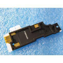 Sony Xperia Z1 Mini D5503, Csengő (csörgő), (kerettel)