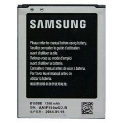 Samsung G350 Galaxy Core Plus 1800mAh -EB-B185, Akkumulátor
