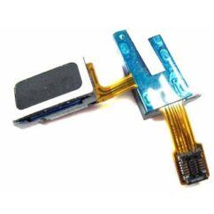 Samsung i9220/N7000, Hangszóró
